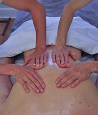 Ayurvedic Therapies Ayurveda Medicine