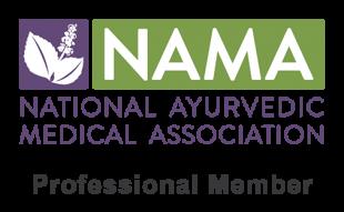 About Us Ayurveda Medicine