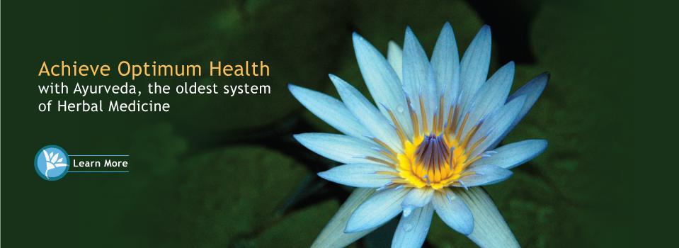 ayurveda-optimum-health_07