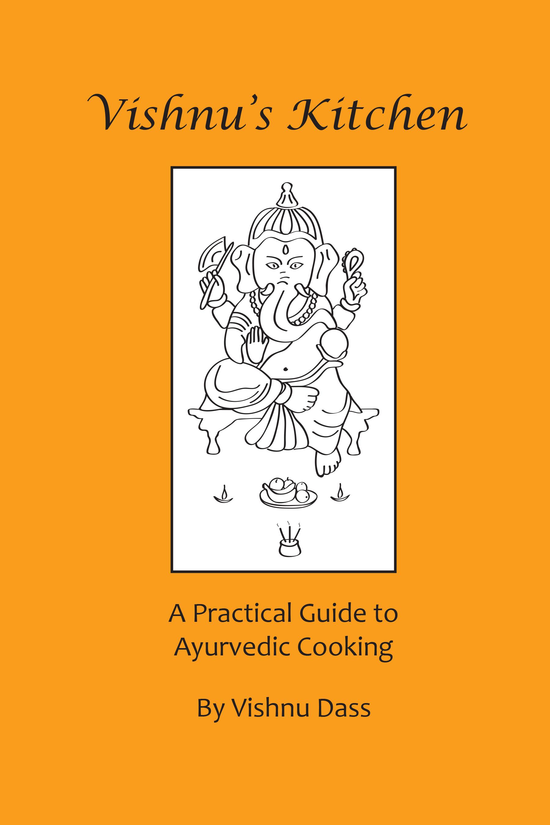 Books Ayurveda Medicine