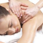 Easy Menopause with Ayurveda Ayurveda Medicine
