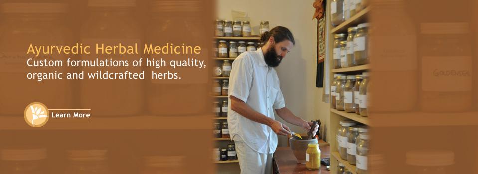 ayurvedic-herbal-medicine-2_05