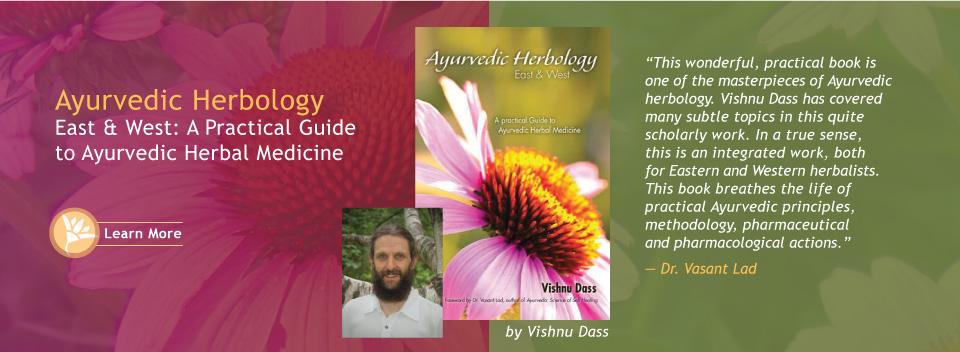 ayurvedic-herobology-3