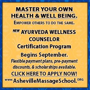 Workshops Ayurveda Medicine